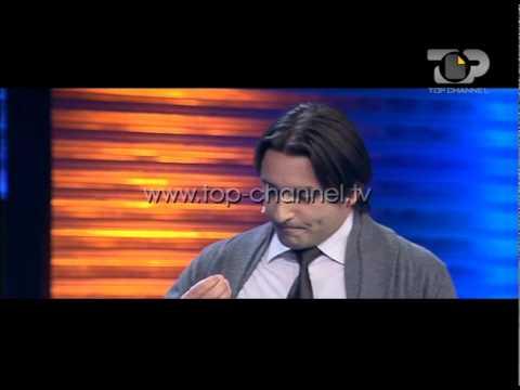 Dosja Top Channel, Pjesa 1 - 30/08/2015