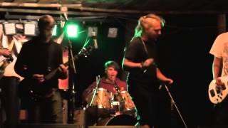 Video Dekoma- NKSF 2014