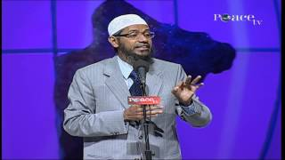 Dealing in Stock Market - Permissible or Prohibited? - Dr Zakir Naik