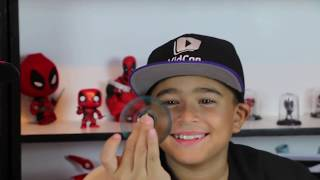 Damian and Deion read some fan mail and also try out some new fidget spinners, cube spinners, bluetooth spinner!LINK FOR SPINNERS:https://goo.gl/Yjvk3Vhttps://goo.gl/sbEHUvMerchandise: https://squareup.com/store/damian-and-deion-in-motionTo help fund us without using your money!!https://www.gawkbox.com/damiandeioninmotionDeion's Playtimehttps://www.youtube.com/channel/UCiFE8wDjWLMWmnkbLgLGzdQDamian and Deion Gaminghttps://www.youtube.com/channel/UCSxL4hf1i1wPWCVX4DaQwfQFollow us:https://instagram.com/damian_and_deion_in_motion/