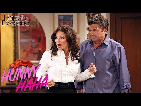 Happily Divorced Compilation #3 | Fran Drescher | S01 Full Episodes