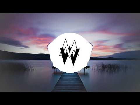 NF - Let You Down REMIX (MWX & ROOKIE)
