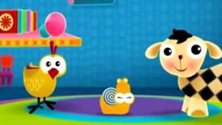 Video BabyTV BabyHood Hippo at Day care english MP3, 3GP, MP4, WEBM, AVI, FLV Juli 2018