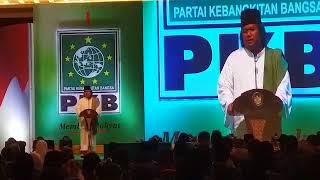 Video Wow...Ceramah Gus Muwafiq Membuat Presiden Jokowi Tertawa di Harlah PKB ke 20 MP3, 3GP, MP4, WEBM, AVI, FLV November 2018