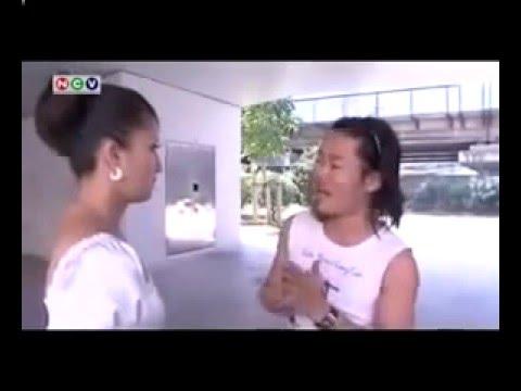 Hài Tết 2012 - Bắc Nam Cùng Cười Full