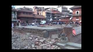 Patan Nepal  city photos gallery : HERITAGE PATAN,NEPAL