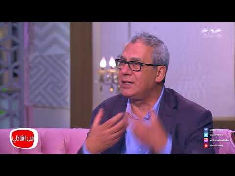 """راجح داوود يوضح كواليس غناء خالد صبري في """"أرض الخوف"""""""