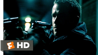 Nonton Safe House  2012    I Only Kill Professionals Scene  6 10    Movieclips Film Subtitle Indonesia Streaming Movie Download