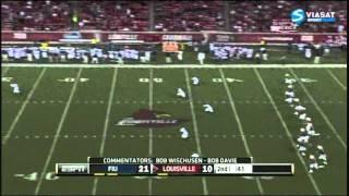 TY Hilton vs Louisville