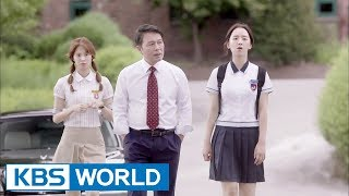 My Golden Life   황금빛 내인생 – Ep.2 [SUB : ENG,CHN,IND /2017.09.10]