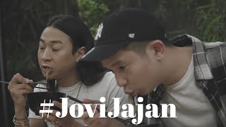 Video INDOMIE DARI SURGA - #JoviJajan Ep 1    Jovi Hunter feat @ronaldsimanjuntak MP3, 3GP, MP4, WEBM, AVI, FLV Januari 2019