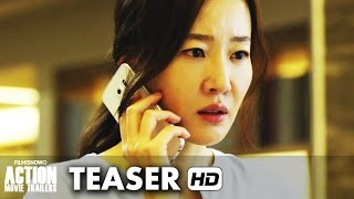 Nonton The Phone Official Teaser Trailer  2015    English Subtitles  Hd  Film Subtitle Indonesia Streaming Movie Download