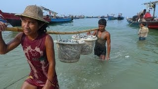 Ngapali Myanmar  City new picture : Myanmar Ngapali Thandwe 2014