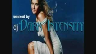 Video [2010] To Love You More | Celine Dion | dj Dark Intensity 7 MP3, 3GP, MP4, WEBM, AVI, FLV Juli 2018