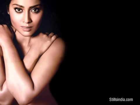 Actress Shriya Photos