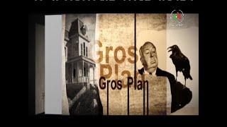 """Émission Gros Plan 2eme numéro : Les critères du """"film dramatique"""" de Canal Algérie"""