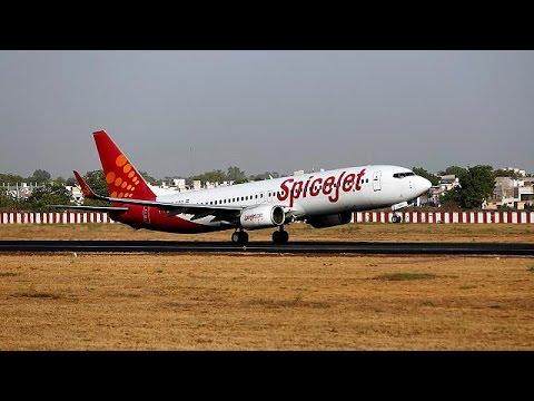 Παραγγελία «βάλσαμο» από την Ινδία για τη Boeing – corporate