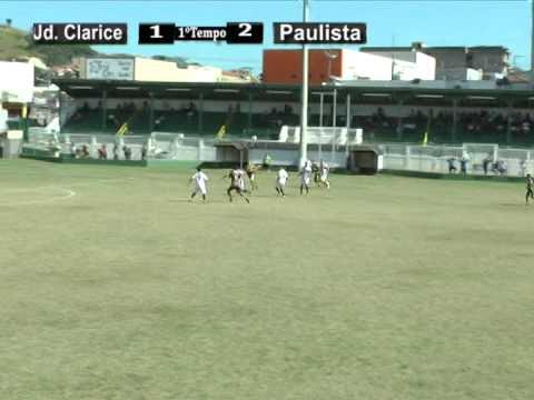 Jd. Clarice 2x3 Paulista - Varzeano Votorantim