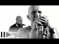 Spustit hudební videoklip LLP & John Puzzle feat Chriss-T - I miss you