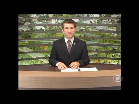 Termina sexta feira o prazo para o pagamento com de 7,5% de desconto no IPTU de Lajeado