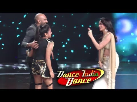 Dance India Dance | Full Interview | Zee Tv Dance India Dance 2018 Latest News