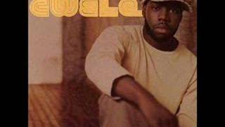 Dwele- Interlude