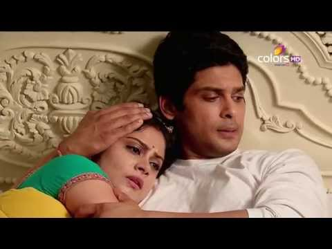 Balika Vadhu - बालिका वधु - 9th September 2014 - Full Episode (HD)