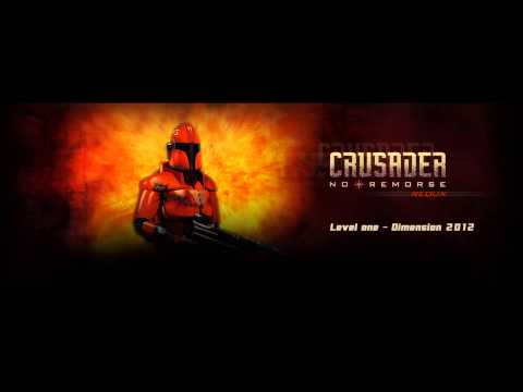 crusader no remorse pc cheats