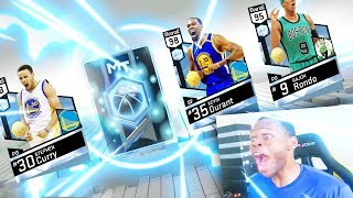 NBA 2K17 MyTeam Diamond PULLS! NBA DRAFT TALK! INSTAGRAM - https://www.instagram.com/cullenburgerytTWITTER -  http://www.twitter.com/cullenburgarBusiness Contact: CULLENBURGERYT@Gmail.comTWITCH - http://www.twitch.tv/cullenburger myteamNBA 2K17,NBA 2K17 MyTeam,MyTeam,Playoff PAcks,NBA Draft,Lonzo Ball,markelle fultz,diamond pull,diamond topper,nba rookies,nba 2k17 myteam,nba 2k17 my team,nba,nba 2k17 my team pack opening,2017 nba draft,nba 2k17 locker codes,2k17,2k17 my team,nba 2k17 my team gameplay,espn,boston celtics,nba 2k17 gameplay,nba2k17,lavar ball,sports information,sports analysis