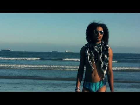 Mc Judson- Rap da água