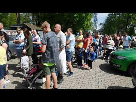 VIDEO: Pred zoo v Spišskej sa vytvoril poriadne dlhý rad
