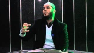 Saad Ibn Ebi Vekasi (Allahu qoftë i kënaqur me të) - Hoxhë Abil Veseli