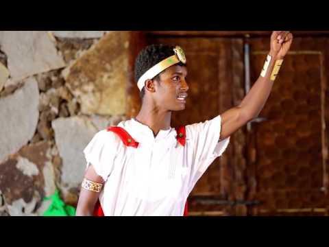 Ethiopia - Yemaleda kokoboch Season 3 ep 29 B
