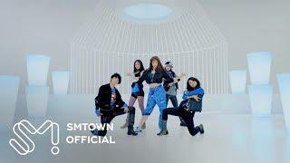 Download Lagu f(x) 에프엑스 'Chu~♡' MV Mp3