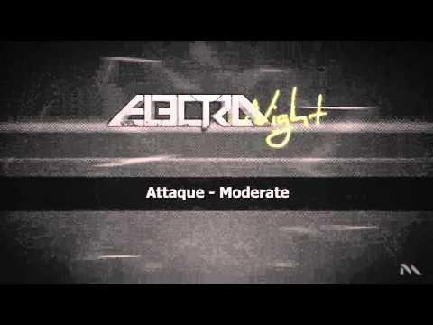 moderate - BUY here: http://www.junodownload.com/products/moderate/1836890-02/ http://www.facebook.com/Attaqueofficial http://www.soundcloud.com/attaque http://www.bad-...