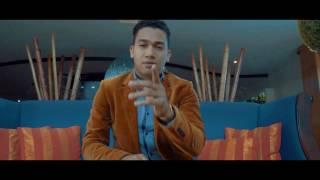 Video David Kada - Tu No Eres La Buena - Video Oficial 2017 MP3, 3GP, MP4, WEBM, AVI, FLV Agustus 2018