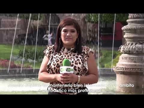 Noticiero del 17 de junio de 2021 con Pepe Maldonado