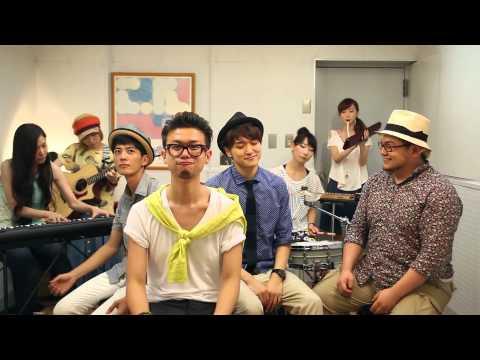 rpg - http://goosehouse.jp.