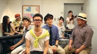Download Lagu RPG/SEKAI NO OWARI(Cover) Mp3