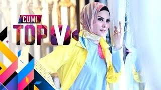 Video Cumi TOP V: 5 Aksi Dugaan Penipuan Vicky Prasetyo Dibongkar Angel Lelga MP3, 3GP, MP4, WEBM, AVI, FLV Desember 2018