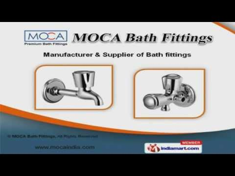 Manufacturer And Exporter Of Brass Sanitary Ware Pipe Fittings - Bathroom fittings companies