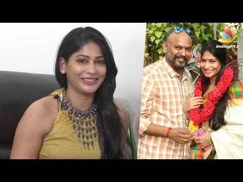 I-was-promoted-as-wife-to-Siva-in-Chennai-28--Part-2--Actress-Vijayalakshmi-Interview