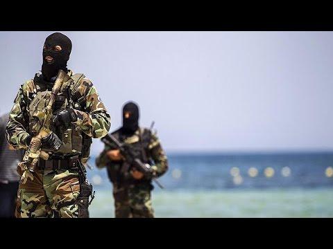 Τυνησία: Νέα δρακόντεια μέτρα ασφαλείας μετά την επίθεση ενόπλου