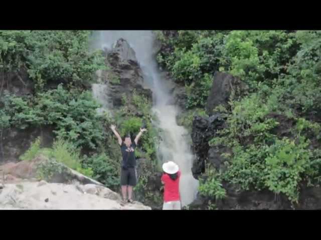Air-Terjun-Pantai-Pandawa-Kutuh-Kuta-Selatan.html
