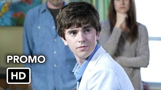 Nonton The Good Doctor 1x02 Promo Film Subtitle Indonesia Streaming Movie Download