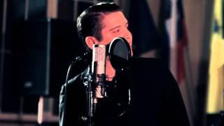 Download Lagu ANTONINA & PETER FILEŠ (vocal)   I´ve got you under my skin  live 2013 HD Mp3