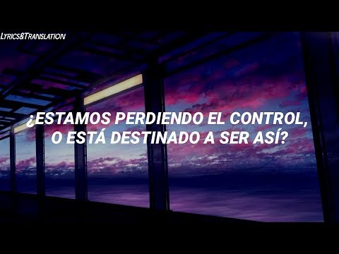 Major Lazer & Rudimental - Let Me Live Ft. Anne-Marie & Mr. Eazi // Traducción Al Español ; Sub.