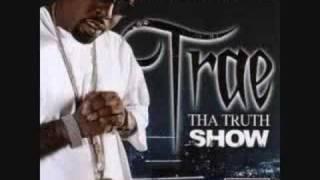 Trae- Southwest