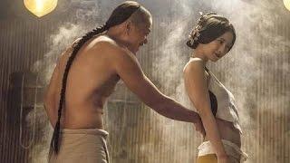 Video new kungfu chinese movies 2017 ♣ china kungfu 2017 ♣ best chinese movies 2017 ✔ MP3, 3GP, MP4, WEBM, AVI, FLV November 2018