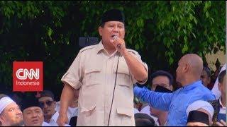 Video Setelah 3 Kali Klaim Menang, Prabowo Adakan Syukuran MP3, 3GP, MP4, WEBM, AVI, FLV Juli 2019